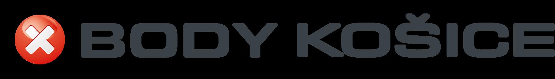 XBODY Kosice logo